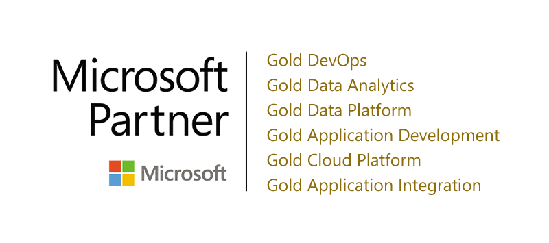 microsoft-partner-gold