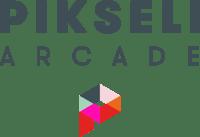 pikseli-arcade-logo