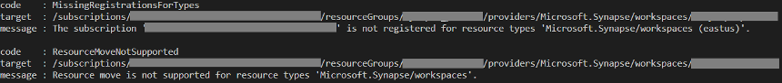validating-azure-resource-move-beforehand-with-a-script-2