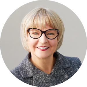 Anu Asikainen, NRC Group Finland