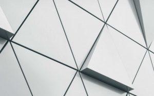 Azure – Alusta menestykseen