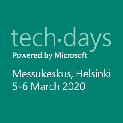 Tech-Days-2020-400x400