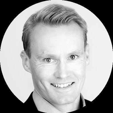 Matti Heiskanen, KTI Kiinteistötieto Oy