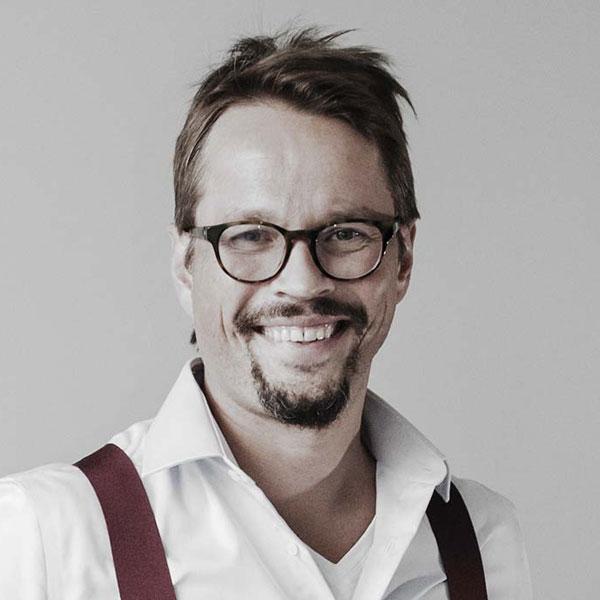 Mikko Ojanen | Kaswu Oy