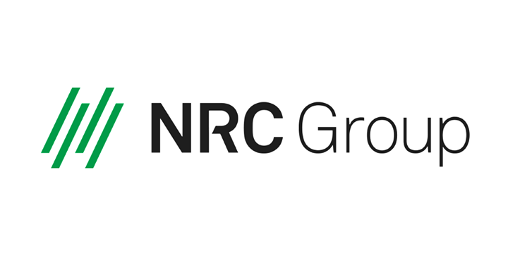 NRC Group Oy