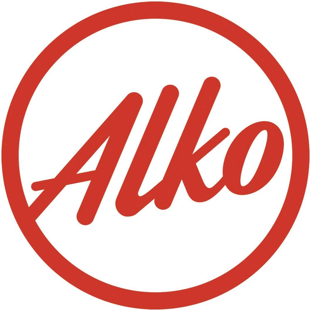 Alko Oy