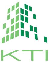 KTI Oy