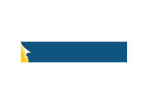 Rewenda