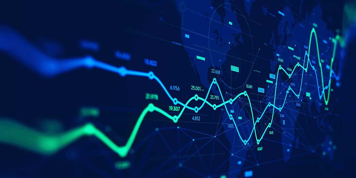 API-kehityksestä liiketoiminnalle kiinnostavaa Power BI:n avulla
