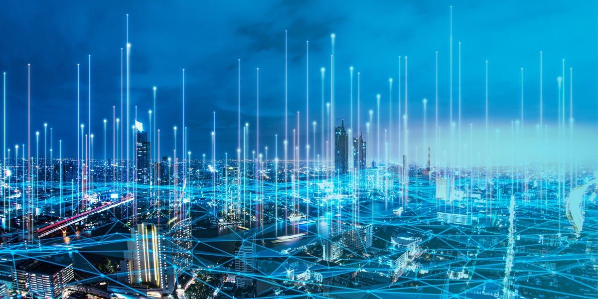 Databricksin hyödyntäminen big data -analytiikassa (1/5) – Arkkitehtuuri