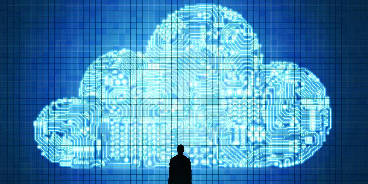 Pilvi vaatii osaamisen kehitystä ja johtajuutta