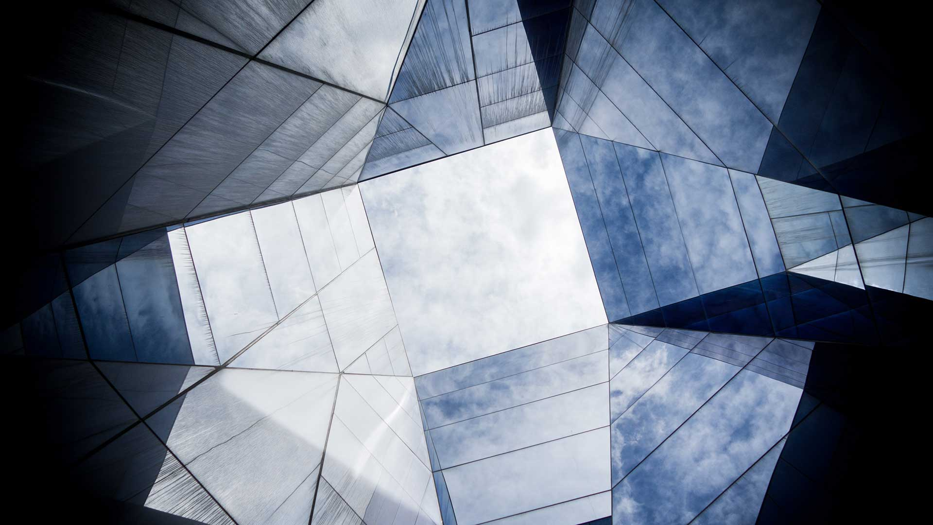 Espoon kaupungin kilpailutusvoittoon merkittävä avaus Cloud1:lle