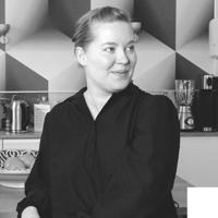 Picture of Piritta Hannonen